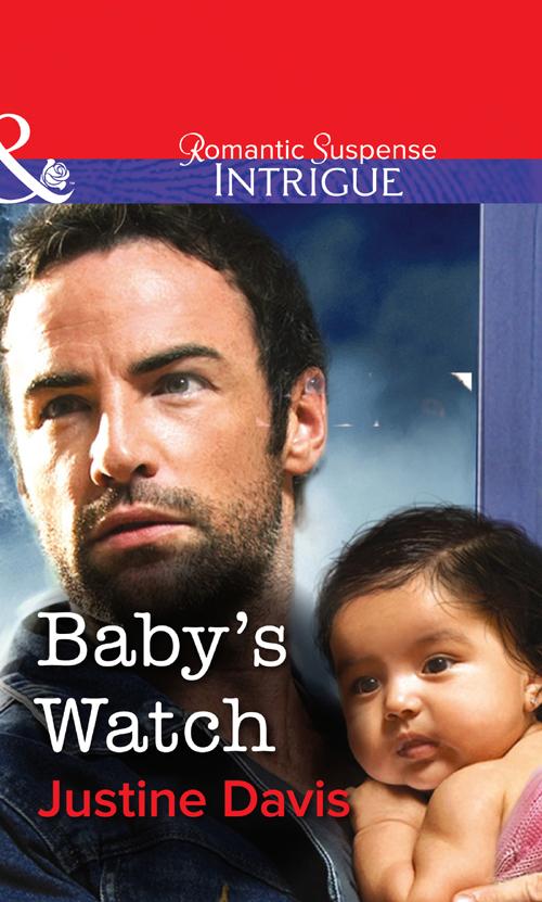 где купить Justine Davis Baby's Watch дешево