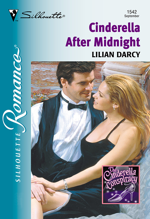 лучшая цена Lilian Darcy Cinderella After Midnight