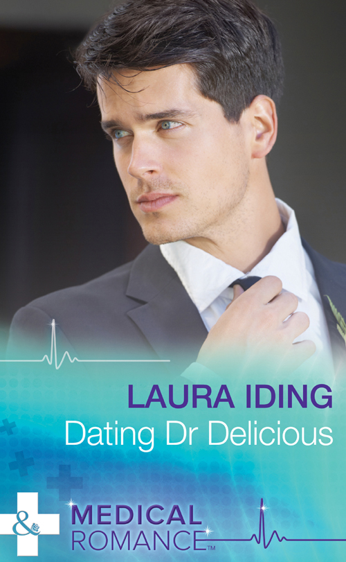 Laura Iding Dating Dr Delicious laura iding wanted parents for a baby