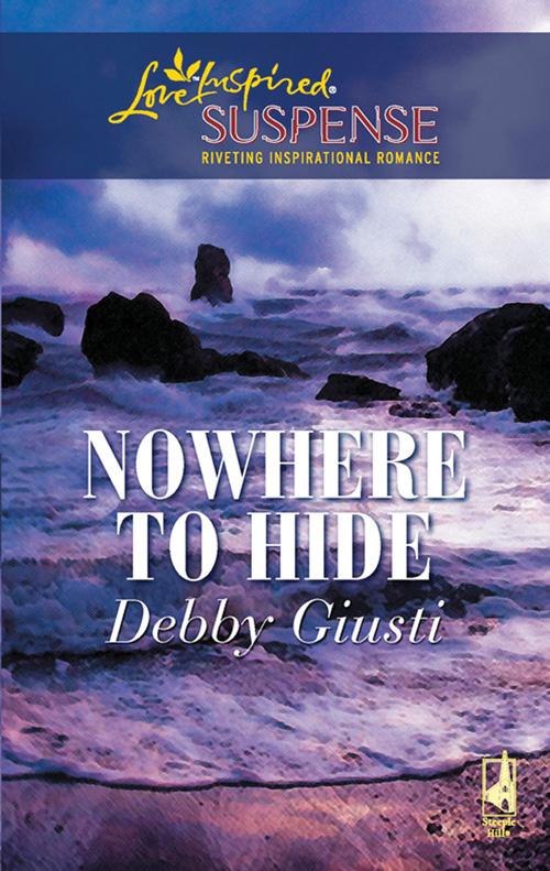 Debby Giusti Nowhere To Hide debby giusti nowhere to hide