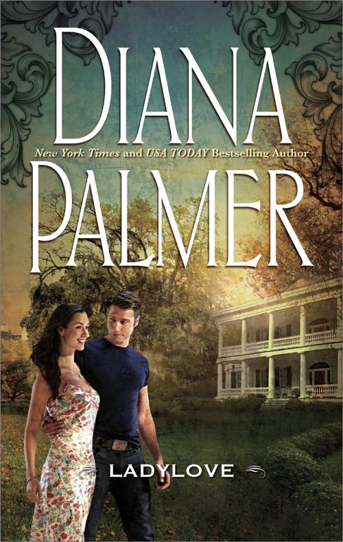 Diana Palmer Lady Love matchmaking the nerd