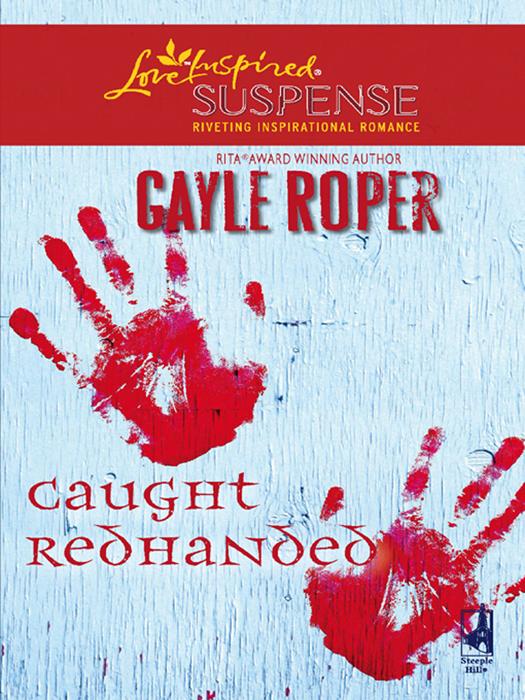 Gayle Roper Caught Redhanded gayle wilson enesetapuklubi
