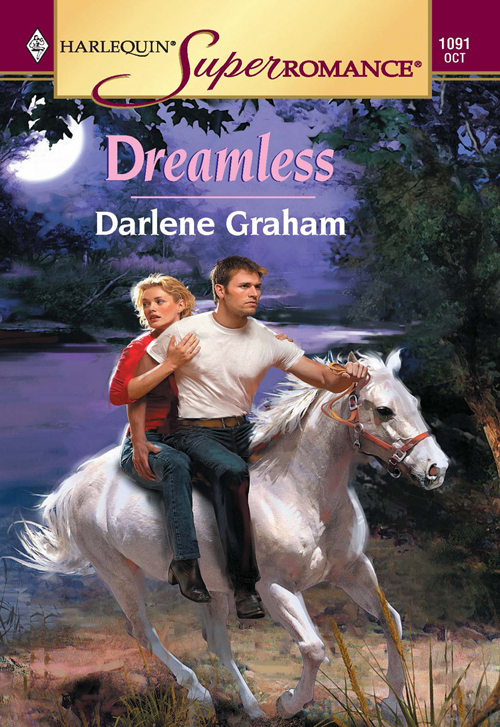 Darlene Graham Dreamless darlene graham dreamless