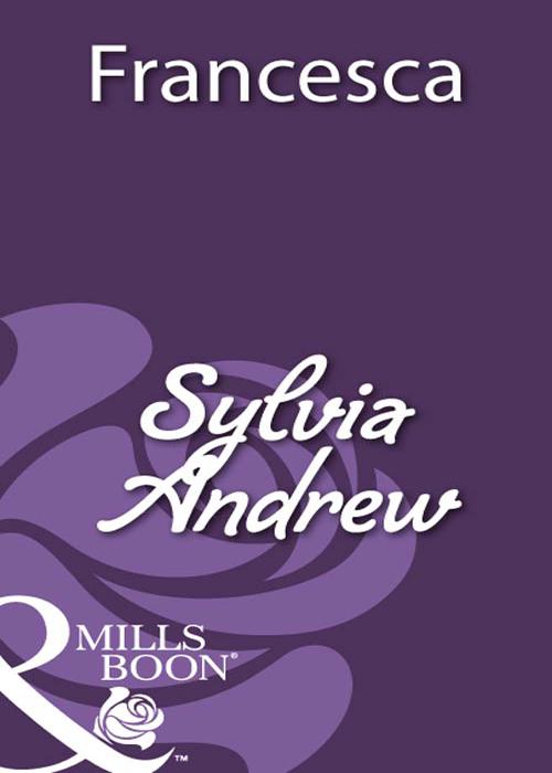 Sylvia Andrew Francesca sylvia andrew a very unusual governess