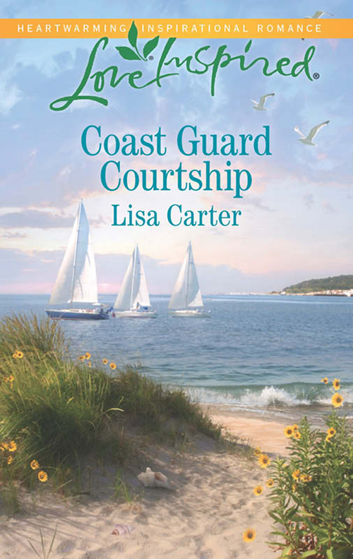 Lisa Carter Coast Guard Courtship escape to shakespeare s world a colouring book adventure