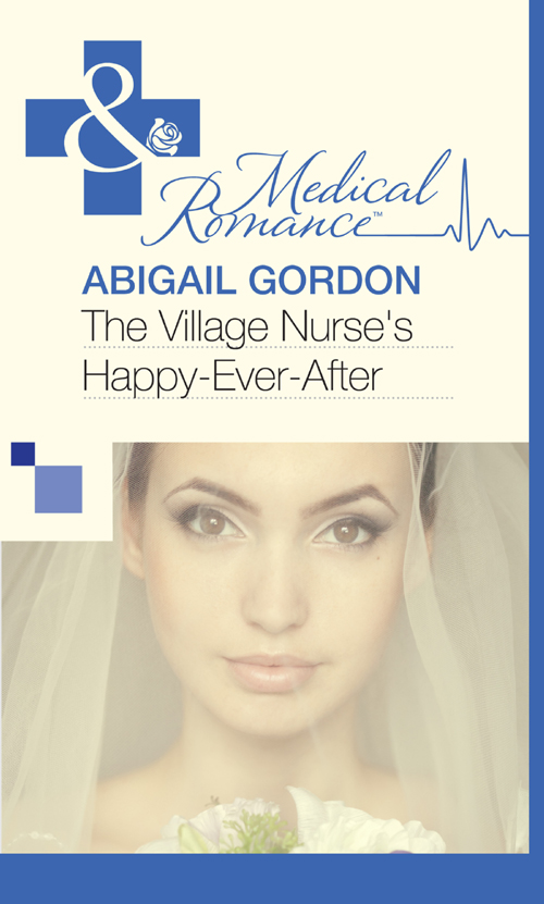 где купить Abigail Gordon The Village Nurse's Happy-Ever-After по лучшей цене