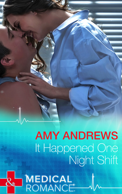 Amy Andrews It Happened One Night Shift amy andrews waking up with dr off limits