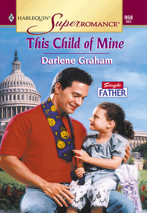 Darlene Graham This Child Of Mine faberge his masters and artisans