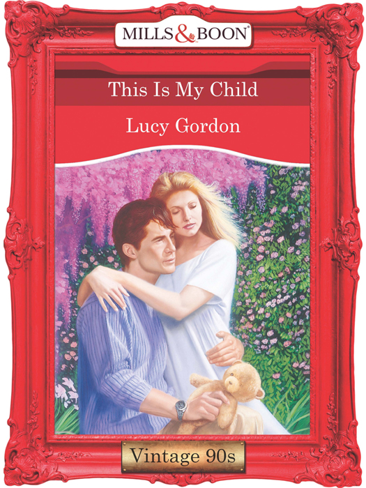 Lucy Gordon This Is My Child whittier john greenleaf whittier as a politican illustrated by his letters to professor elizur wright jr now first published