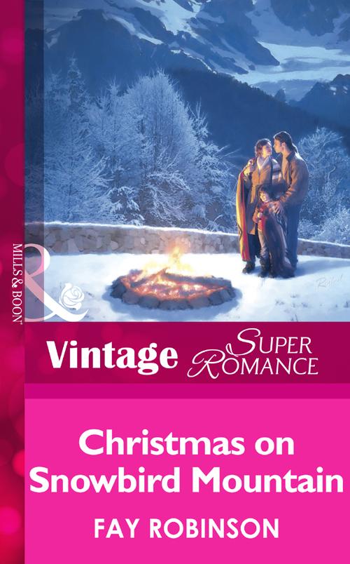 Fay Robinson Christmas On Snowbird Mountain susannah gardner blogging for dummies