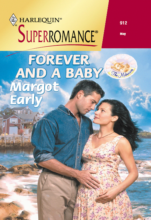 Margot Early Forever And A Baby peppa loves a touch and feel playbook