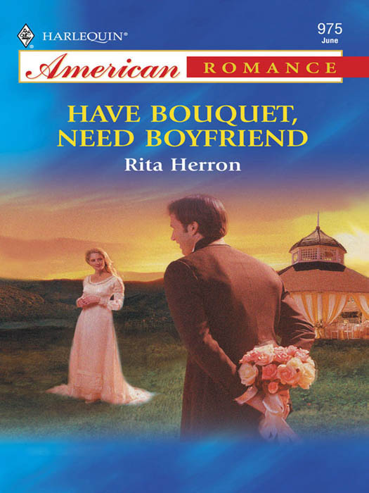 Rita Herron Have Bouquet, Need Boyfriend rebecca harding davis life in the iron mills or the korl woman