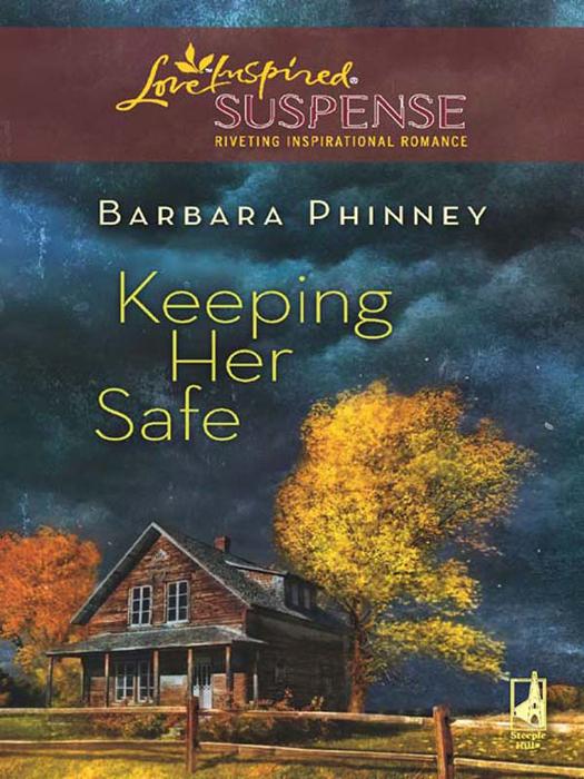 Barbara Phinney Keeping Her Safe safe device anti sleep drowsy alarm alert sleepy reminder for car driver to keep awake