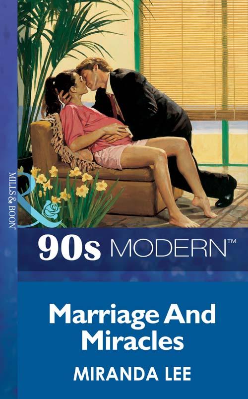 Miranda Lee Marriage And Miracles miranda lee scandals and secrets