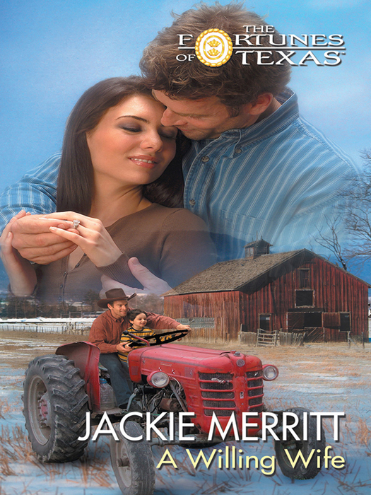 Jackie Merritt A Willing Wife george mifflin dallas life and writings of alexander james dallas