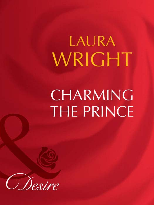 Laura Wright Charming The Prince eva rutland her own prince charming