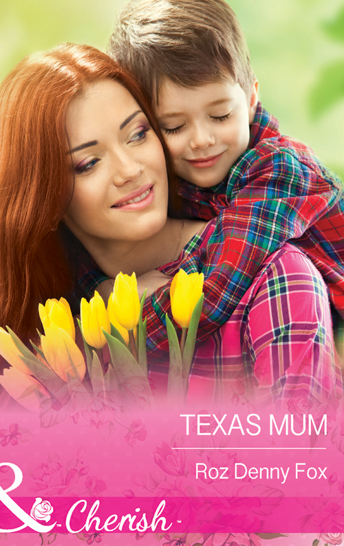 Roz Fox Denny Texas Mum delaney jp the girl before international bestseller