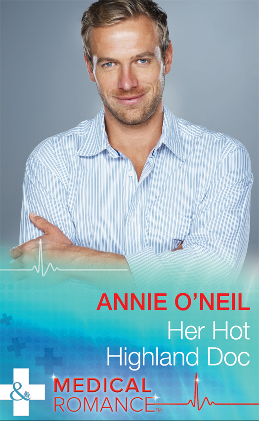 Annie O'Neil Her Hot Highland Doc 1pcs serial ata sata 4 pin ide to 2 of 15 hdd power adapter cable hot worldwide