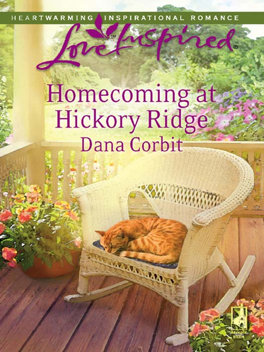 Dana Corbit Homecoming at Hickory Ridge юбки barkito юбка котёнок barkito черный