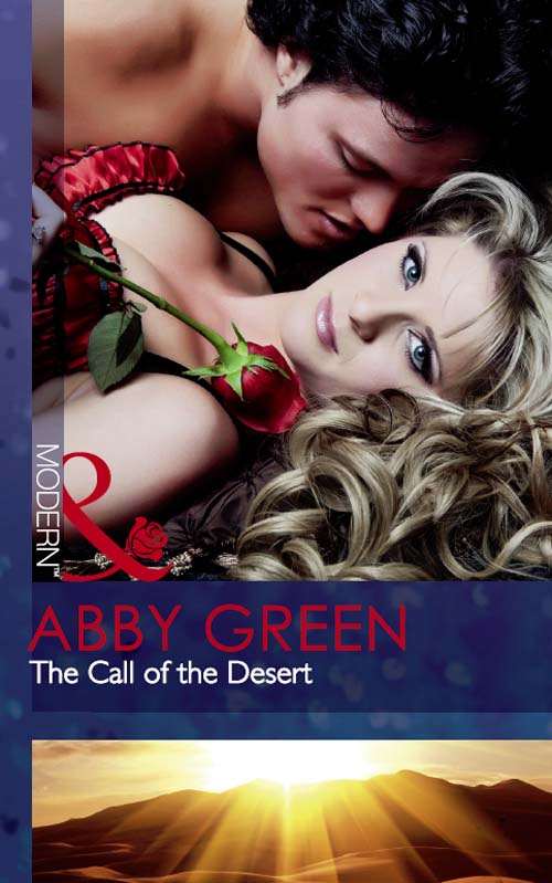 Фото - ABBY GREEN The Call of the Desert the desert cover tires for 5b baja four