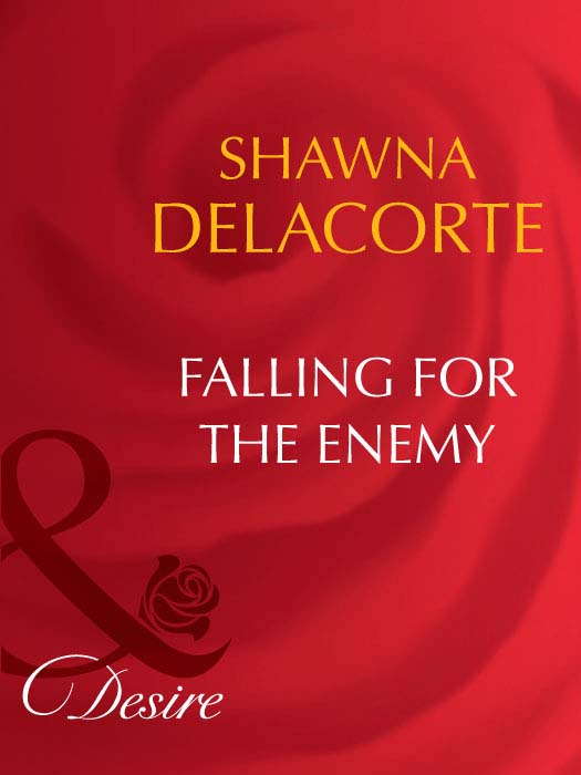 Shawna Delacorte Falling For The Enemy what was the san francisco earthquake