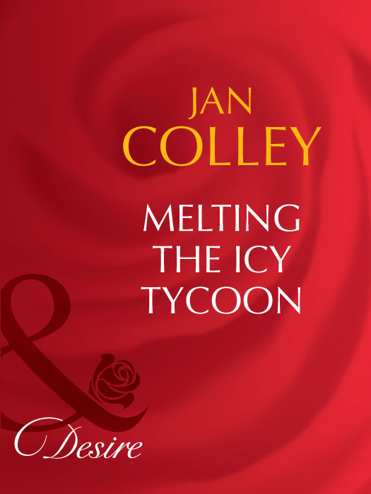 Jan Colley Melting The Icy Tycoon лиль мо lil mo meet the girl next door