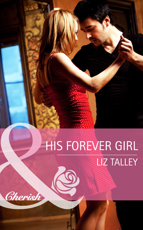 Liz Talley His Forever Girl john talley a s10