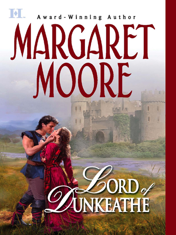 Margaret Moore Lord of Dunkeathe margaret moore the welsh lord s mistress