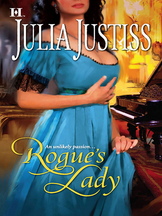 Julia Justiss Rogue's Lady julia justiss a scandalous proposal