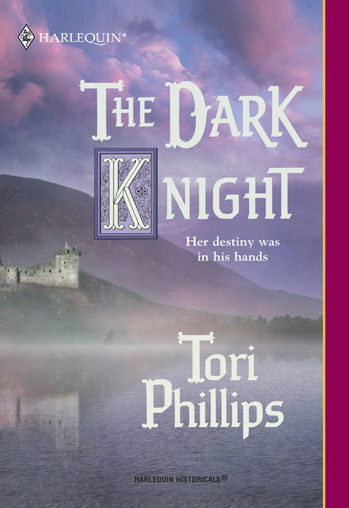 Tori Phillips The Dark Knight the heart of a woman
