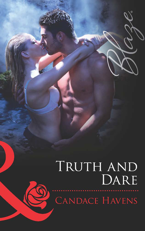 Candace Havens Truth and Dare candace havens truth and dare