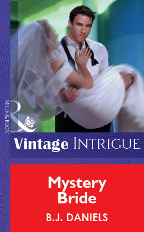 B.J. Daniels Mystery Bride julia quinn when he was wicked the epilogue ii