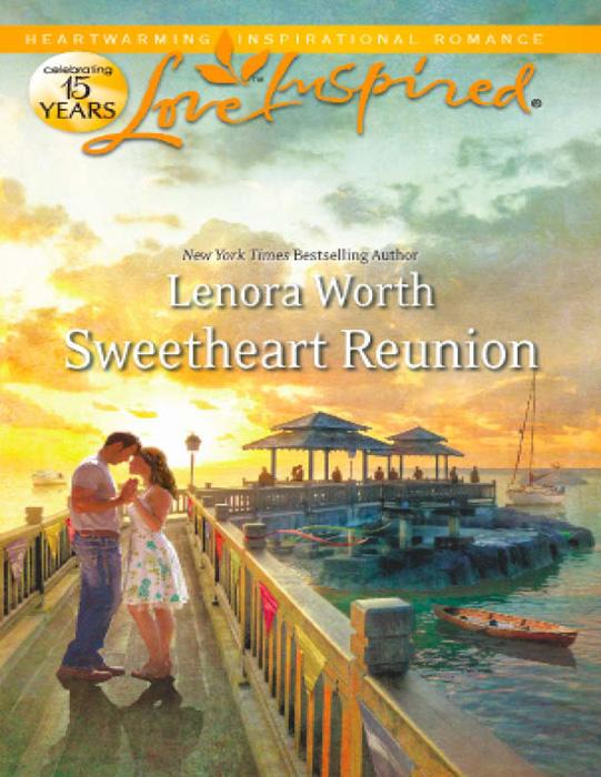 Lenora Worth Sweetheart Reunion lenora worth sweetheart bride