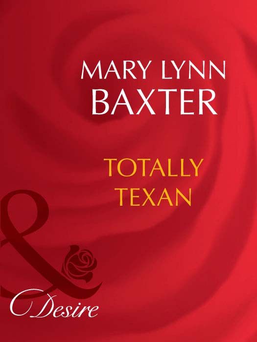Mary Baxter Lynn Totally Texan mindy obenhaus rescuing the texan s heart