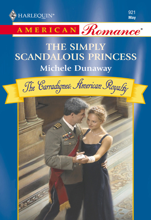 Michele Dunaway The Simply Scandalous Princess michele dunaway the christmas date