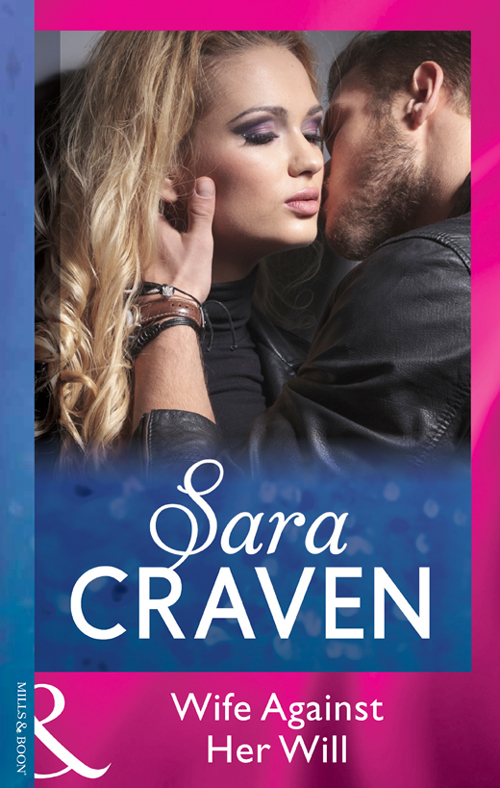 Sara Craven Wife Against Her Will sara craven when the devil drives