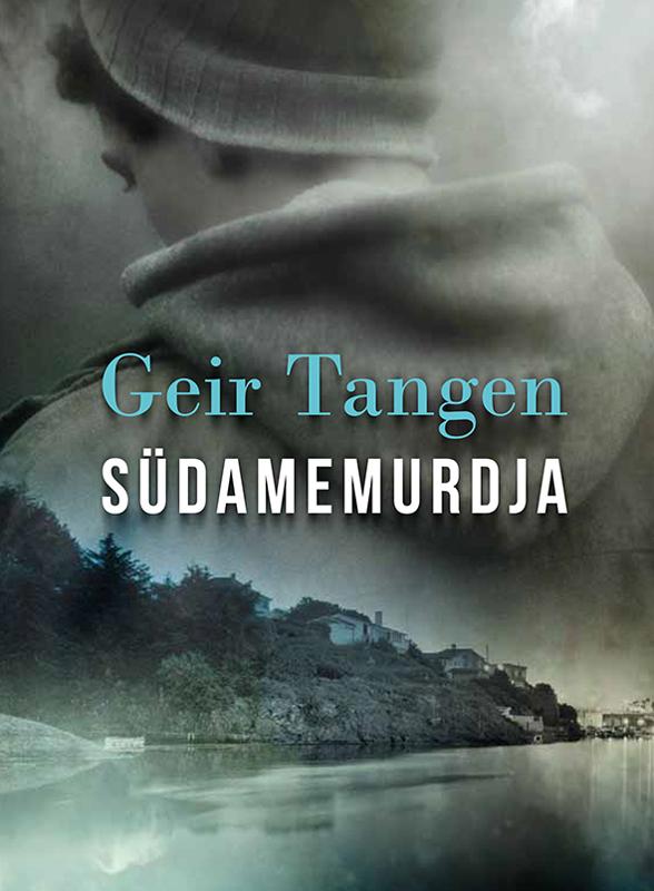 Geir Tangen Südamemurdja geir tangen maestro