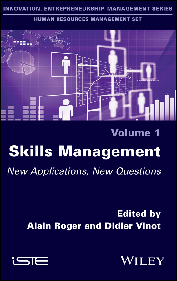 Фото - Alain Roger Skills Management. New Applications, New Questions agent based snort in distributed environment