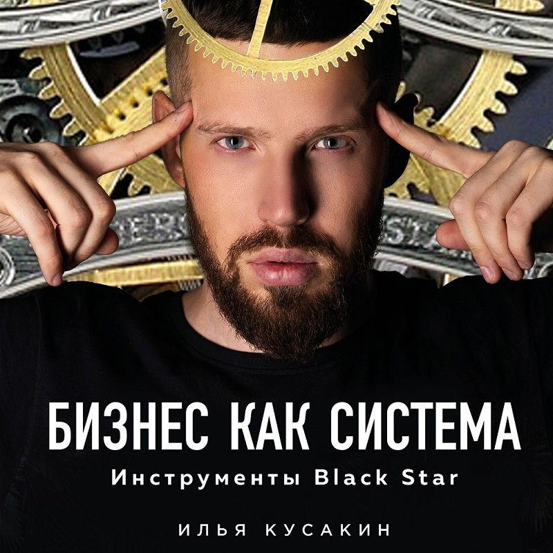 Илья Кусакин Бизнес как система бизнес книги скачать fb2