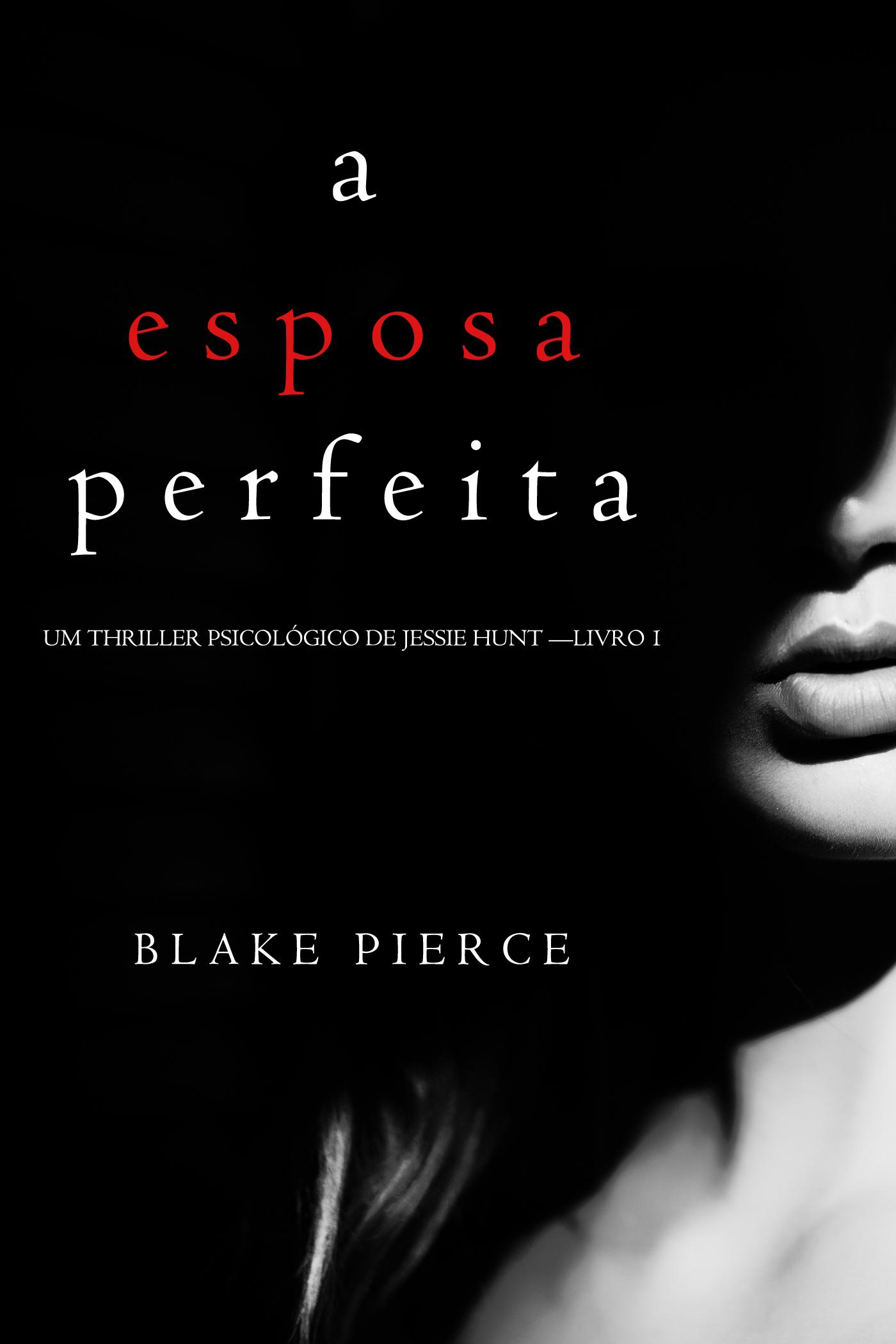 Блейк Пирс A Esposa Perfeita macedo josé agostinho motim literario em forma de soliloquios volume 3 portuguese edition