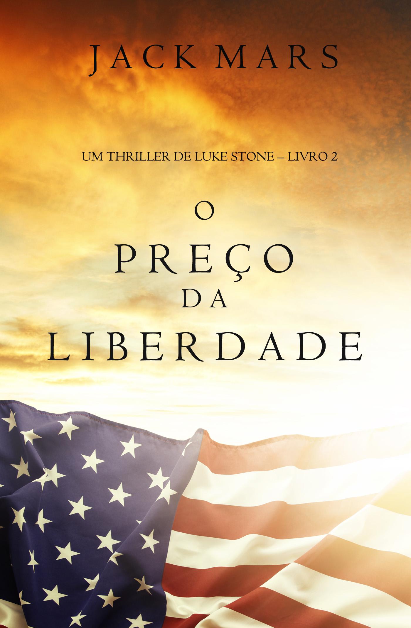 Джек Марс O Preço da Liberdade xavier pinheiro marechal floriano o consolidador da republica brasileira commemoracao ao v anno da sua morte portuguese edition