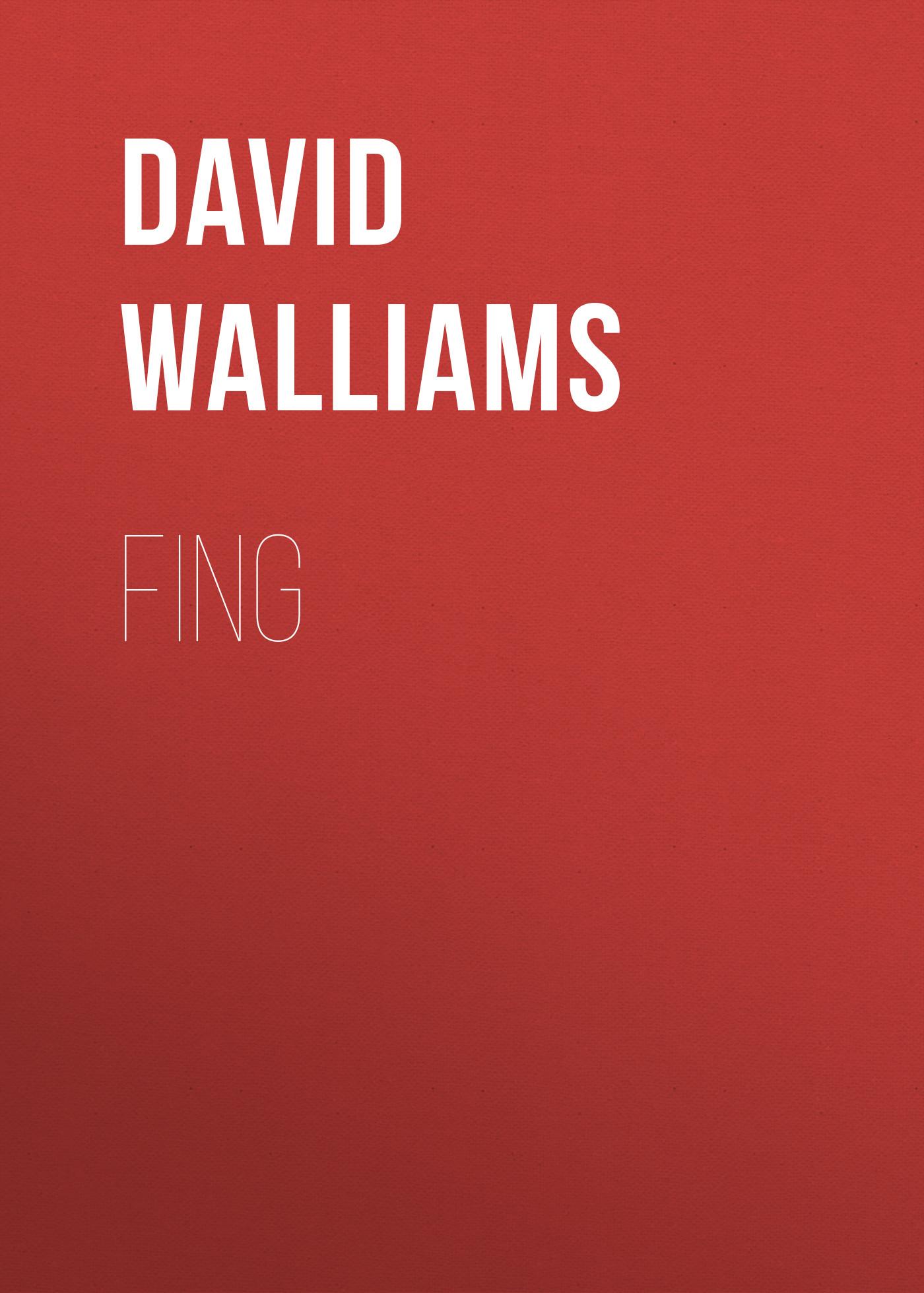 David Walliams Fing david walliams grandpa's great escape