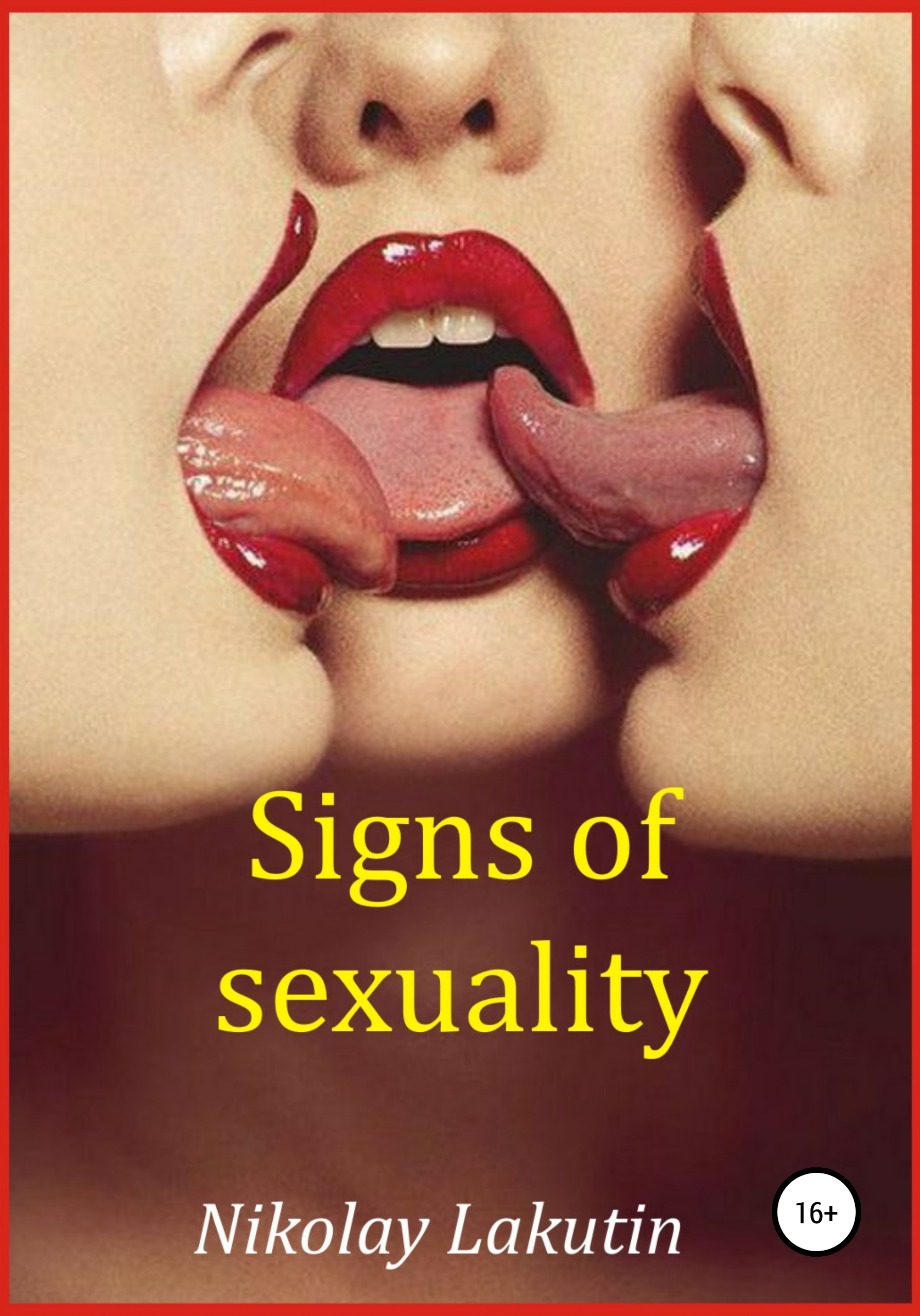 Nikolay Lakutin Signs of sexuality юбка care of you care of you ca084ewgugj5