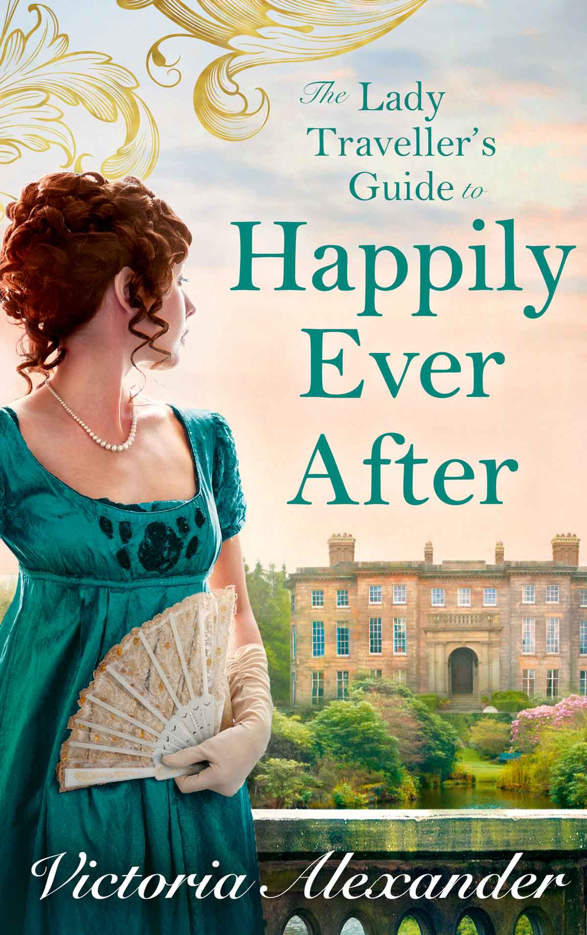 Victoria Alexander Lady Traveller's Guide To Happily Ever After will shortz the new york times after dinner crosswords