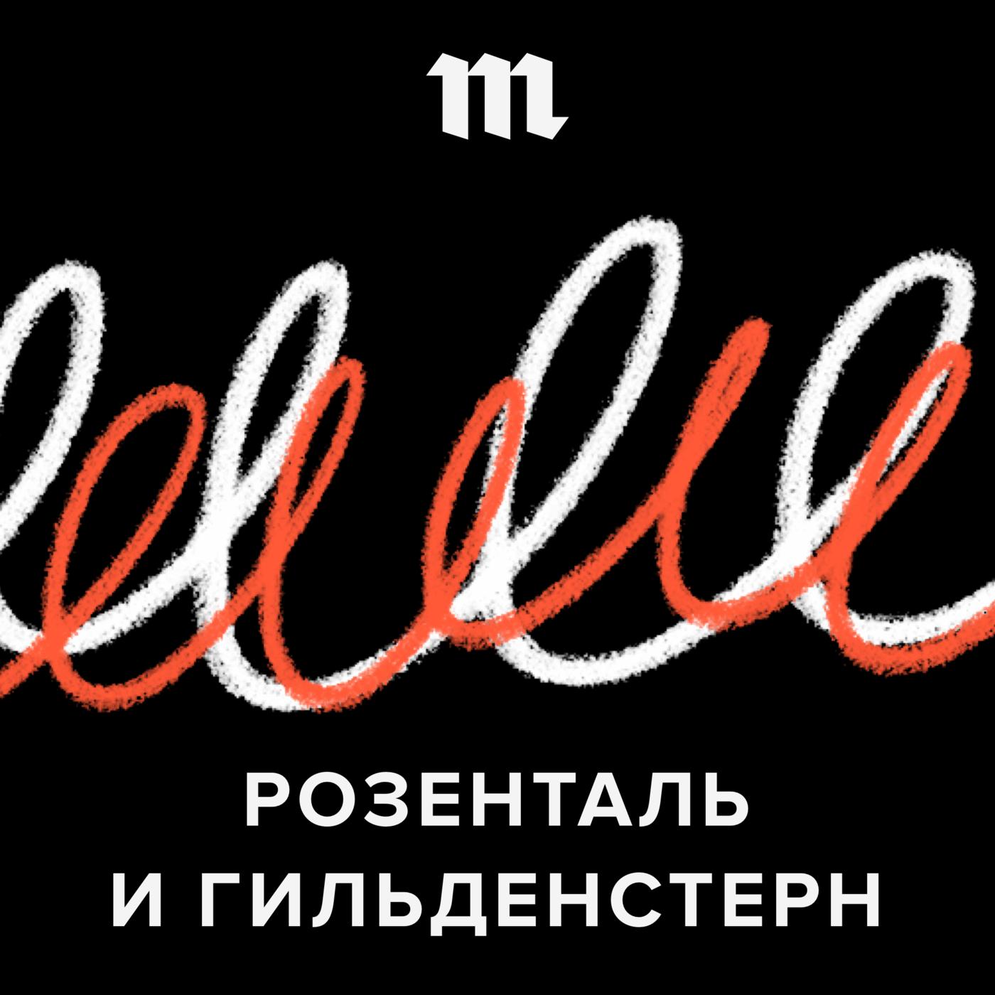 Владимир Пахомов «Извини, что пишу голосовое»: как интернет и мессенджеры изменили русский язык? владимир пахомов битва за феминитивы когда авторки и блогерки станут нормой
