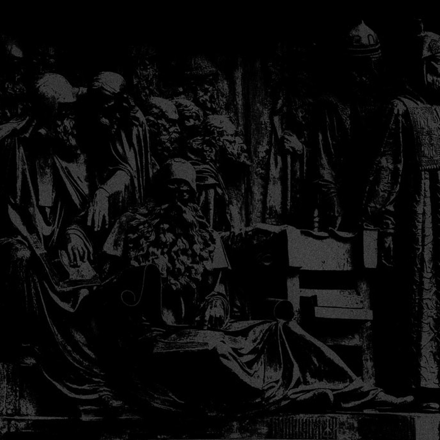 Андрей Светенко День народного единства: смута пришла с юга андрей светенко смутное время столько крови какая уж тут экономика