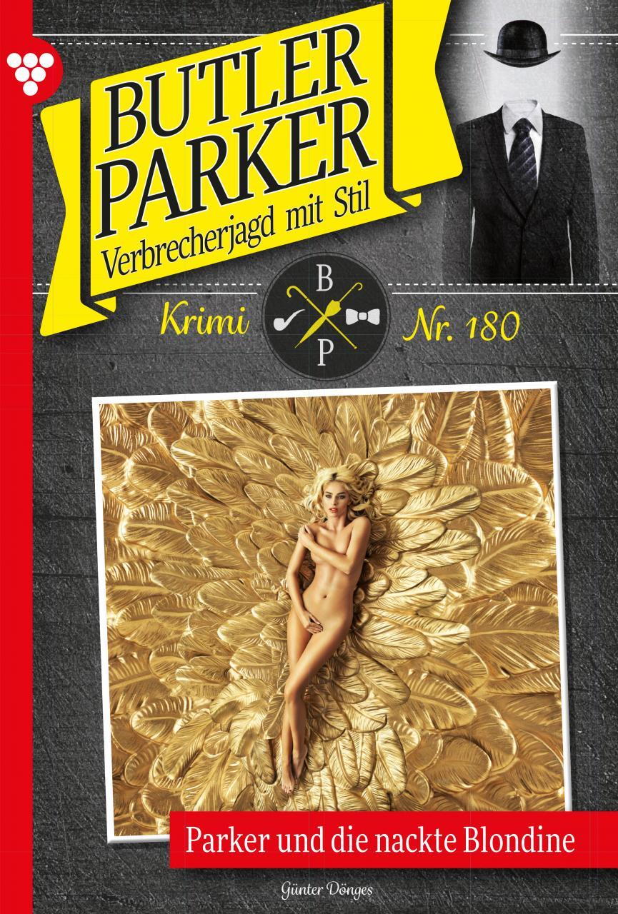 Günter Dönges Butler Parker 180 – Kriminalroman johannes pretzsch die folgen der bildungsungleichheit der druck makrosoziologischer veranderungsprozesse auf das bildungssystem