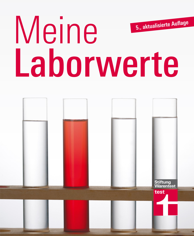 Matthias Bastigkeit Meine Laborwerte matthias reim zwickau