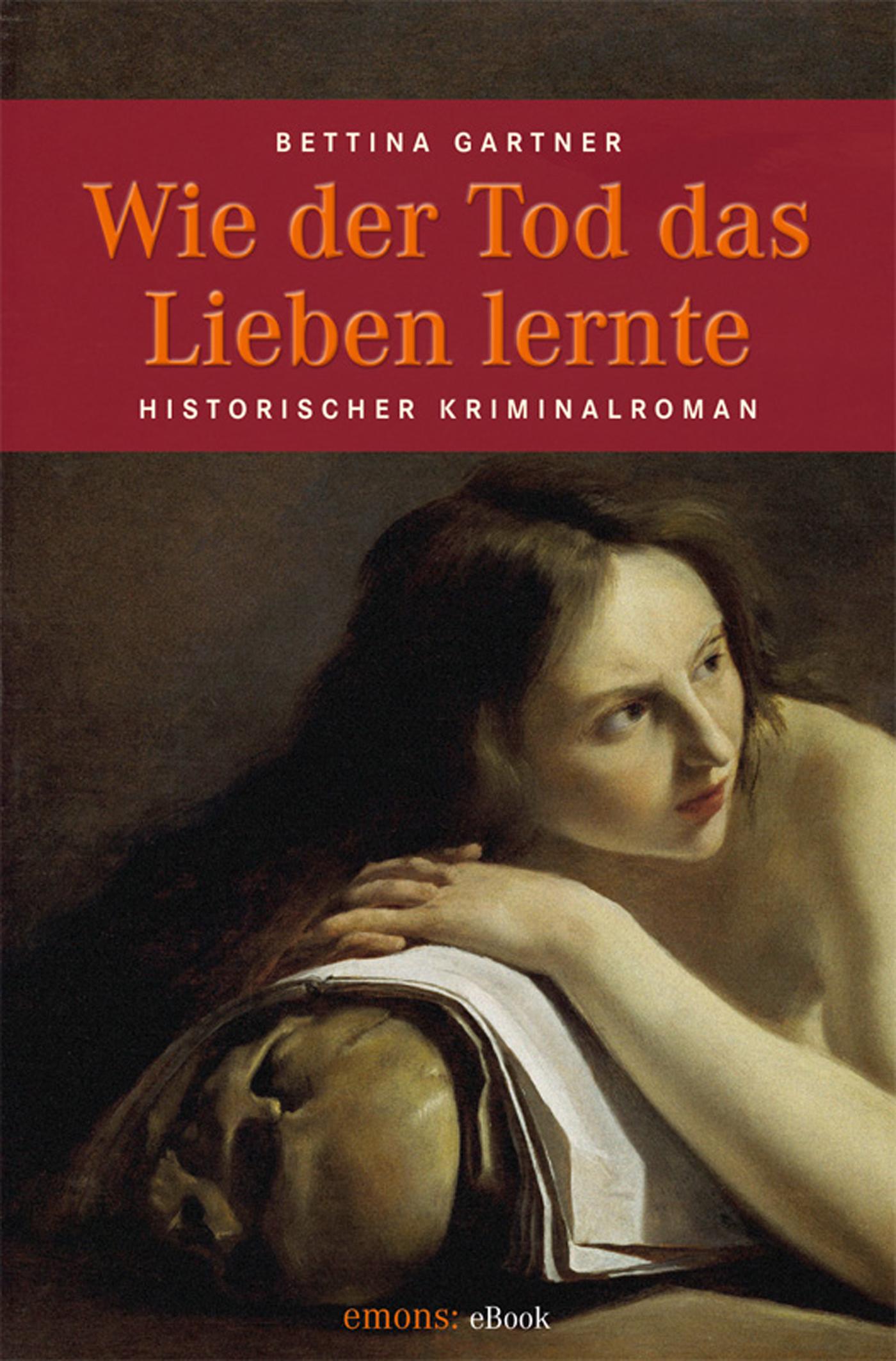 Bettina Gartner Wie der Tod das Lieben lernte edmund hoefer wie das volk spricht sprichwortliche redensarten