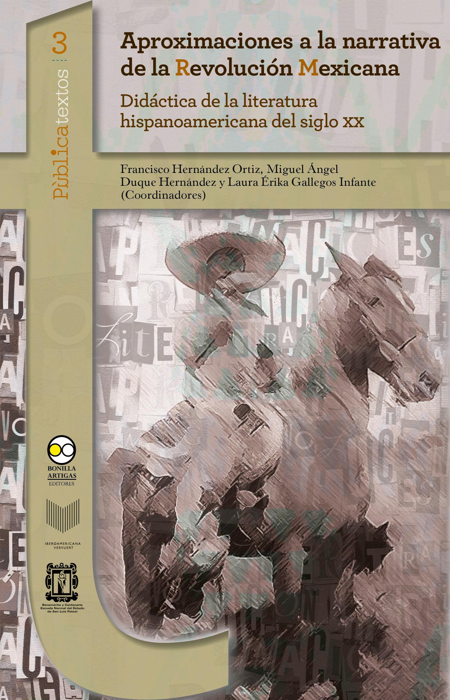 Отсутствует Aproximaciones a la narrativa de la Revolución Mexicana general yanis macriyanis memorias de la revolución griega de 1821